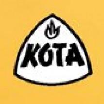 Печи для бани Kota