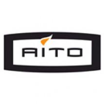 Печи для бани Aito (11)