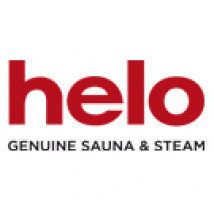 Печи для бани Helo (18)