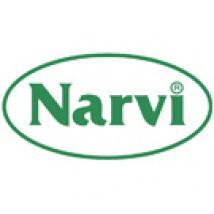 Печи для бани Narvi (30)
