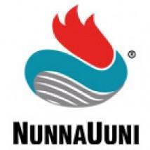 Nunna Uuni (Финляндия)