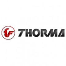 Thorma (Словения)