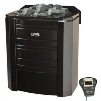 Печь банная Aito SK (9 кВт) (Аито)