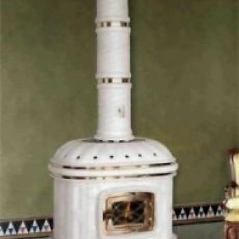 Печь Sergio Leoni Castellana (Кастелана)