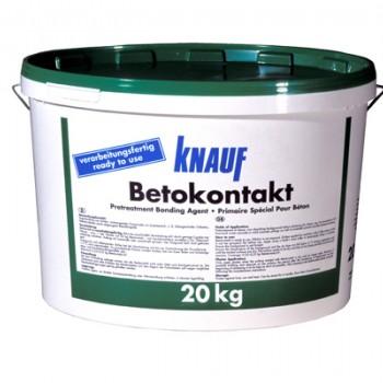 Бетоконтакт (Ф) 20 кг