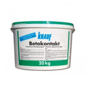 Бетоконтакт (ТК) 20 кг