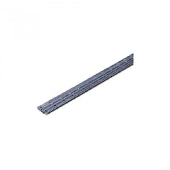 Профиль маячковый 6 мм (Кнауф)