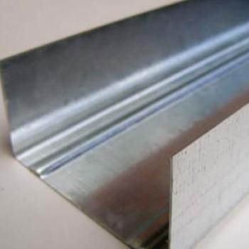Профиль ПС 100х50 L 4 м (Кнауф)