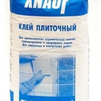 Клей плиточный Флексклебер 25 кг