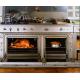 Кухонные плиты J.Corradi