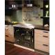 Кухонные плиты Invicta
