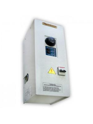 Электрокотел Savitr, купить электрокотел