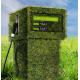 Биотопливо для дома и дачи