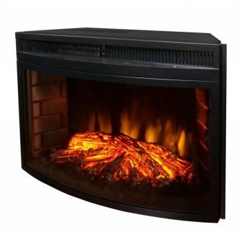 Электрический очаг Royal Flame Panoramic 25 LED FX