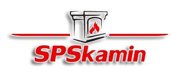 """Магазин каминов и дымоходов """"SPSkamin"""""""